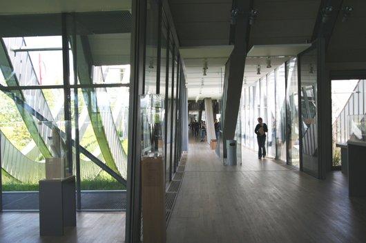 malev20075_1