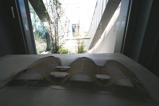 malev20054