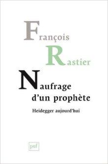 Rastier