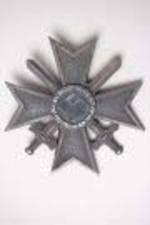 heidegger étoile médaille.1214152647.thumbnail