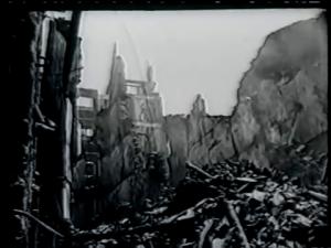 vlcsnap-2014-03-23-15h10m32s220