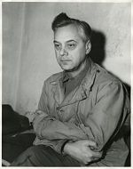 Alfred_Rosenberg_in_cell_Nuremberg_Trials