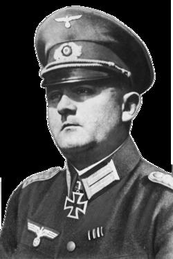 Dietrich_v._Choltitz-2