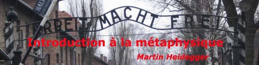 portailauschwitzaaab-copie.1258386677.thumbnail