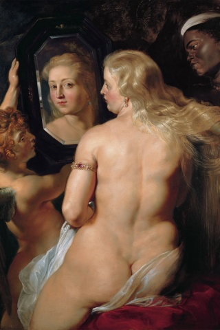 toilette-venus-peter-paul-rubens-3-2903-iphone