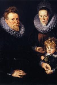 portrait-famille-peter-paul-rubens-3-52-iphone