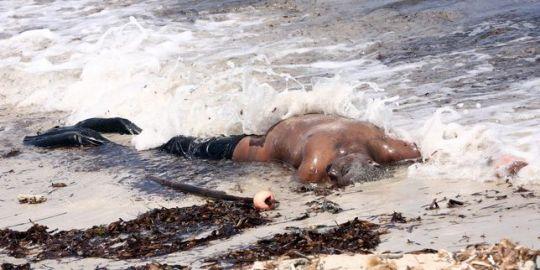 le-corps-d-un-homme-mort-vendredi-quand-son_1